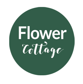 Flower Cottage in Booragoon
